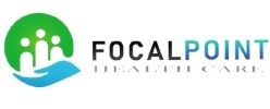 Focal Point Healthcare