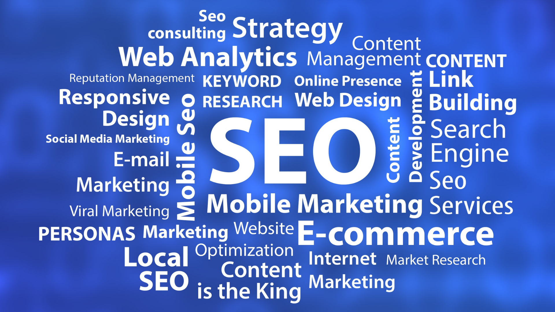 seo services best agency whitehat seo services